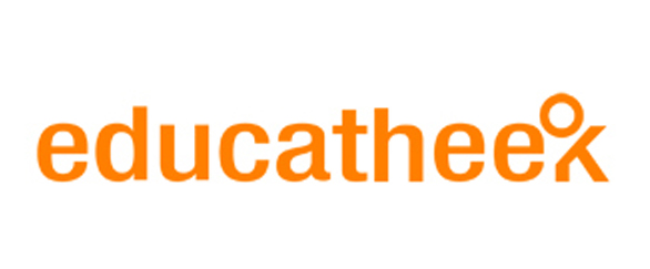 educatheek